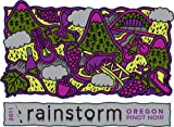 2011 Rainstorm Pinot Noir 750 mL