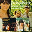 The Stone Poneys Featuring Linda Ronstadt / Evergreen, Vol. 2