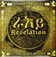 Revelation Pt. 1: Roots of Life (Vinyl)