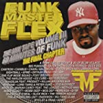 Funkmaster Flex : The Mix Tape Vol. 3
