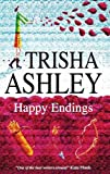 Trisha Ashley Happy Endings