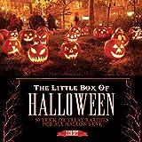 Little Box Of Halloween