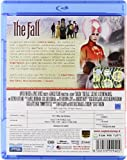 Image de The fall [Blu-ray] [Import italien]