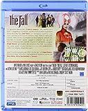 Image de The fall [Blu-ray] [Import italien]