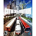 Cities in Motion [Game Download]