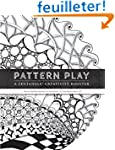 Pattern Play: a Zentangle Creativity...