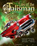 Tales of the Talisman, Volume 9, Issue 2