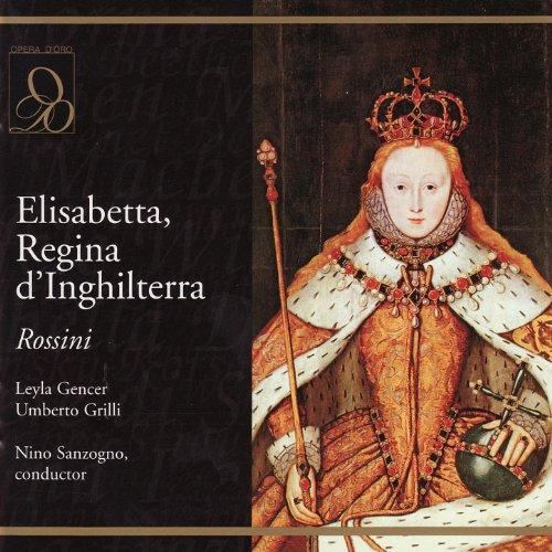 Rossini torvaldo e dorliska for Marangoni milano costi