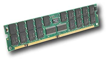 IBM 4GB MEMORY **Refurbished**, 46C0519-RFB (**Refurbished**)