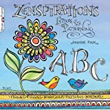 #5370 Zenspirations (1574216996) by Fink, Joanne