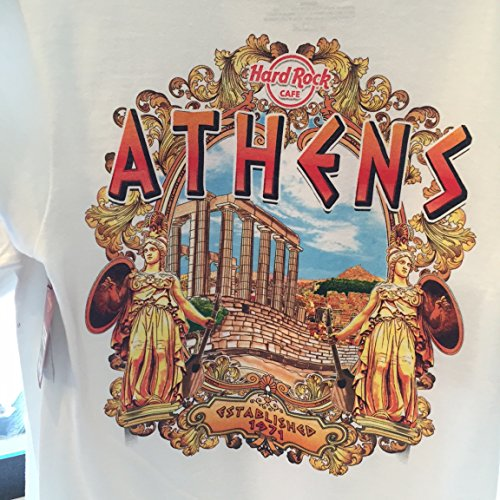 new-hard-rock-cafe-hrc-athens-greece-city-tee-white-t-shirt-xl
