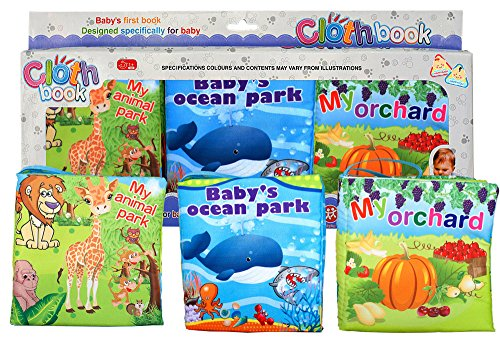 cloth-book-set-of-3-for-baby-intellectual-development-softfabric-printed-books-for-kindergarten-pres