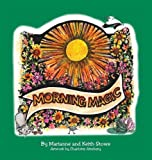 img - for Morning Magic book / textbook / text book