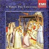 O Sanctissima - Virgil Fox