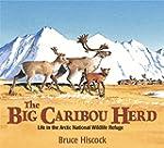 Big Caribou Herd: Life in the Arctic...