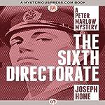 The Sixth Directorate | Joseph Hone