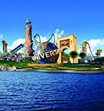 Universal Orlando 2-Day Park-to-Park Ticket, Adult