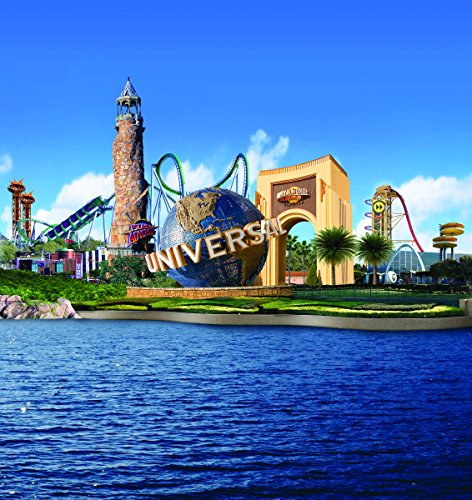 universal-orlando-1-day-park-to-park-ticket-adult