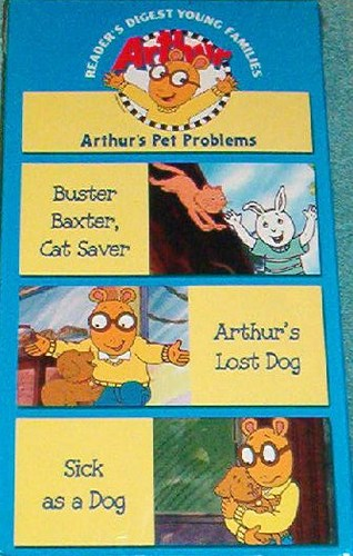arthur writes a story The paperback of the arthur writes a story: an arthur adventure by marc brown, robin goldstein | at barnes & noble free shipping on $25 or more.