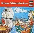 36/Klaus St�rtebeker