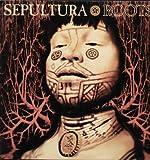Sepultura Roots [VINYL]