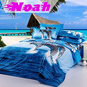 comforter set quilt duvet cover bed sheet set bed linen jogo de cama