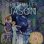 Jason: Jagten på det gyldne skind | Bent Haller