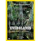 Everglades [DVD] [Import]