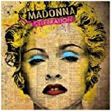 "Celebration (Best Of)von ""Madonna"""