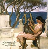 Scogli Di Sabbia by Germinale (2008-05-09)