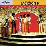 echange, troc Jackson Five - Classic Jackson 5