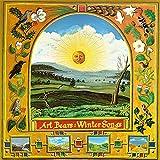 Art Bears - Winter Songs [VINYL]