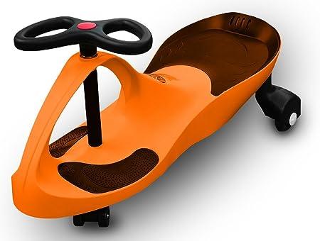 RIRICAR Orange - voiture pour enfant