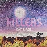 Day & Ageby The Killers
