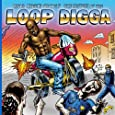 Medicine Show No. 5 History Of The Loop Digga: 1990-2000 feat. CDP