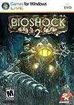 BioShock 2 - Standard Edition