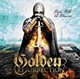 Man With a Mission by Golden Resurrection (2011-05-04)
