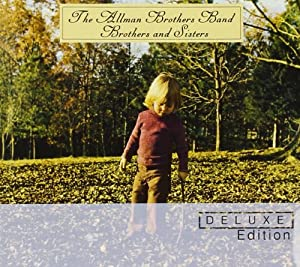 Brothers & Sisters 40th Anniversary Deluxe Edition