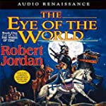 The Eye of the World: Book One of The...