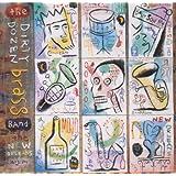 New Orleans Album