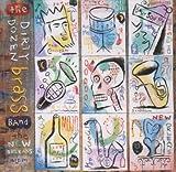echange, troc Dirty Dozen Brass Band - New Orleans Album