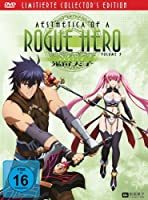 Aesthetica of a Rogue Hero - Volume 3