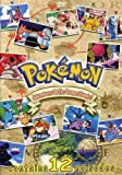 echange, troc Pokemon: Adventures in Orange Islands 1 [Import USA Zone 1]