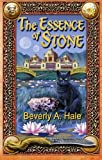 img - for The Essence of Stone book / textbook / text book