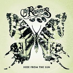 Hide From The Sun (Bonus Track)