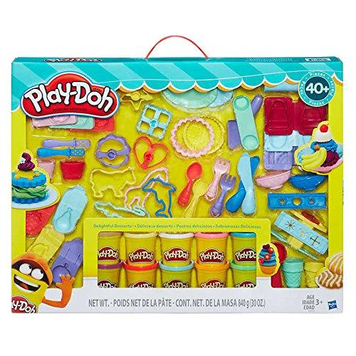 play-doh-delightful-desserts