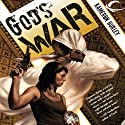 God's War: Bel Dame Apocrypha, Book 1 (       UNABRIDGED) by Kameron Hurley Narrated by Emily Bauer