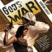 God's War: Bel Dame Apocrypha, Book 1 | [Kameron Hurley]