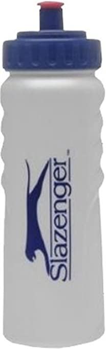 Buy Slazenger Water Sipper 500 ml at Rs 161 + Free Delivery