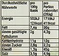 Inzersdorfer Meine beste Basis Paprikahendl, 4er Pack (4 x 250 g) von Inzersdorfer bei Gewürze Shop